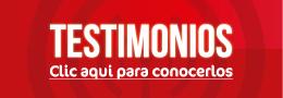 testimonios-banner