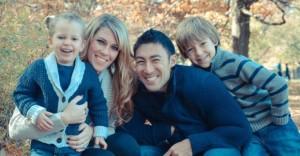 charles-familia